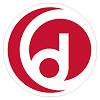 oneclickdigital-logo