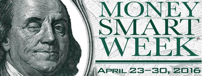 Money Talk with Kurt Daniels: April 27 in Victor
