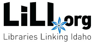 LiLI Databases - access magazine articles free