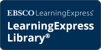 LearningExpress Library - practice tests, training and exercises